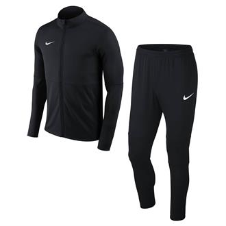 Nike Dry Park 18 Knit Trainingspak