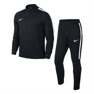 Nike Dry Squad Trainingspak