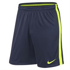 Nike Dry Squad Voetbalshort