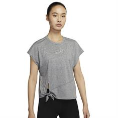 Nike DRY SS TOP TIE PP5 CB