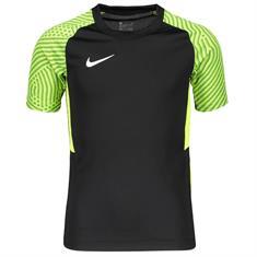 Nike DRY STRKE II JSY SS