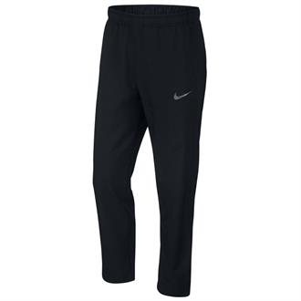 Nike Dry Team Woven Trainingsbroek