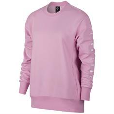 Nike Dry Top Crew Sweater GRX