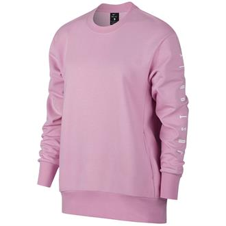 Nike Dry Top Crew Sweater GRX