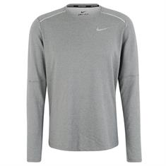 Nike Element 3.0 Running Crew