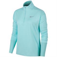 Nike Element Dames Hardloopshirt