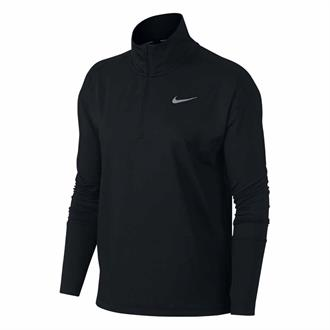 Nike Element Dames Hardloopshirt