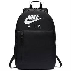 Nike Elemental Backpack GFX FA19 Rugtas Junior