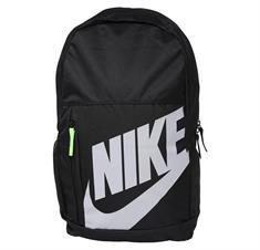 Nike Elemental Backpack Rugtas Junior