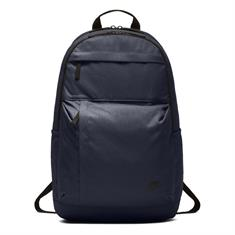 Nike Elemental Backpack Rugtas
