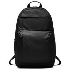Nike Elemental Backpack Rugtas