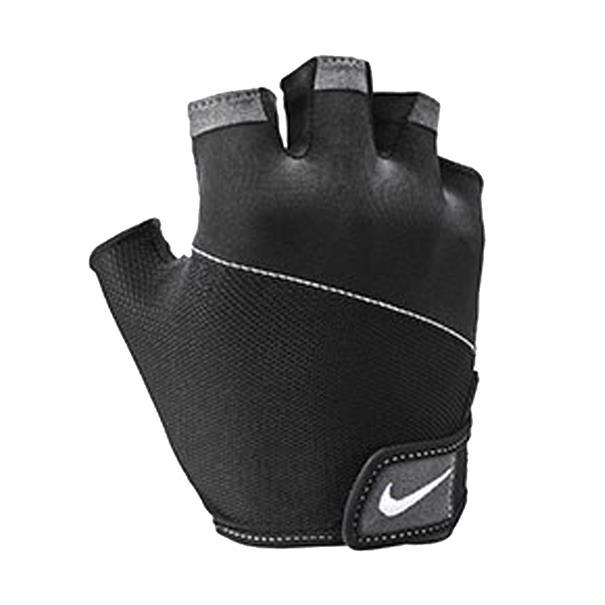 Nike Elemental Dames Fitness Handschoenen