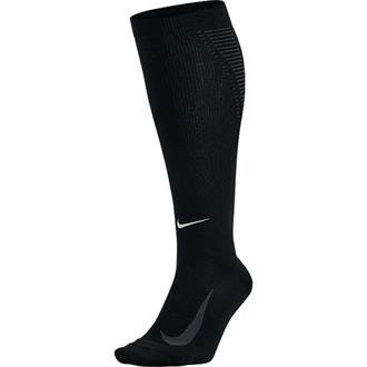Nike Elite Lightweight Compression Over-The-Calf Hardloopsokken