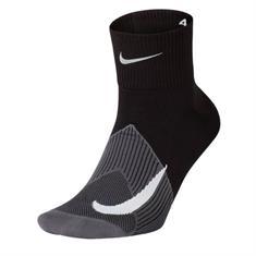 Nike Elite Lightweight Quarter hardloopsokken