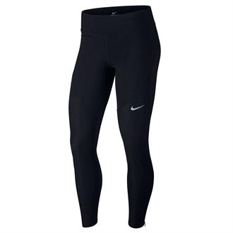 Nike Epic Lux Shield Dames Hardlooptight