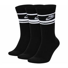 Nike ESSENTIAL CREW SOCK