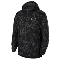 Nike Essential HD Jacket FL GX