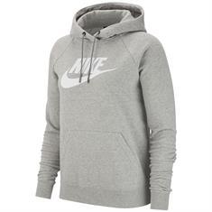 Nike ESSENTIAL HOODIE