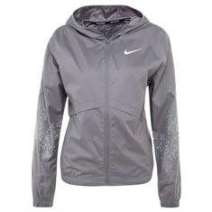 Nike Essential Jack Hooded