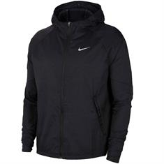 Nike ESSENTIAL MENS RUNNING JACKE