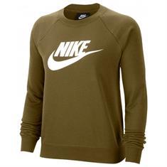 Nike Essential Sweater