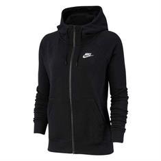 Nike Essentials Full Zip Fleece Hoodie