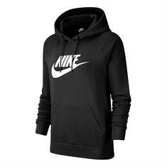 Nike Essentials Hoodie