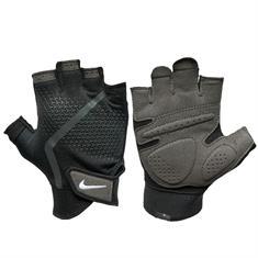 Nike Extreme Fitness Handschoenen