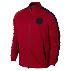Nike F.C. N98 Track Jacket