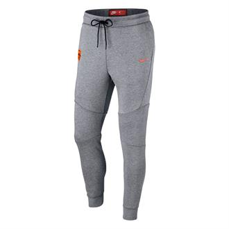 Nike FC Barcelona Tech Fleece Joggingbroek