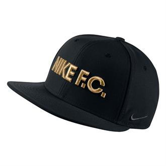 Nike Fc True Snapback Pet