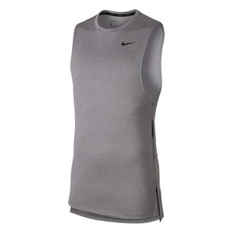 Nike Fitted Utility Tanktop