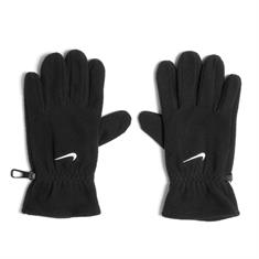 Nike Fleece Handschoenen Junior