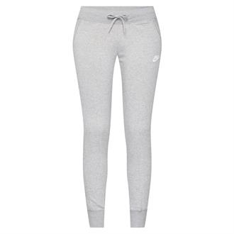 Nike Fleece Tight Dames Joggingbroek