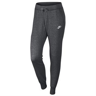 Nike Fleece Tight Joggingbroek