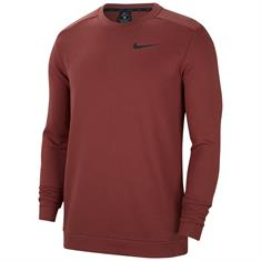 Nike Fleece Training Sweater
