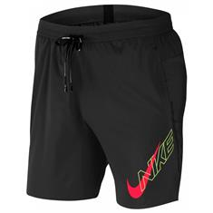 "Nike Flex Flash Stride 7""Runningshort"