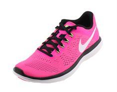 Nike Flex RN