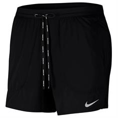 Nike FLEX STRIDE 5 BRIEF RUN