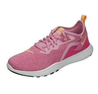 best authentic 31605 e43c5 Nike - Sportpaleis.nl