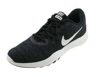 competitive price cc980 dfcb3 Nike Flex Tr8 Trainer Dames Fitness schoen