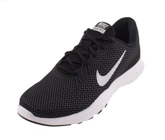 Nike Flex Trainer 7 Dames Fitness Schoen