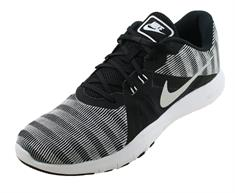 Nike Flex Trainer 8 Print