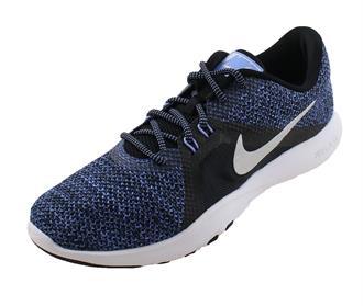 detailed look c365c 13d05 Nike Flex Trainer 8
