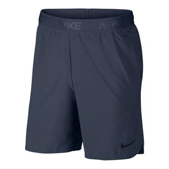 Nike Flex Vent Trainingsshort