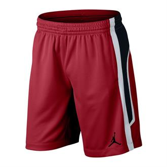 Nike Flight Basketbalshort