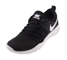 Nike Free TR7 trainingsschoen