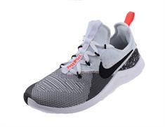 Nike Free TR8 Trainer Dames Fitness Schoen