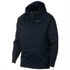 Nike Full Zip Therma Hoodie