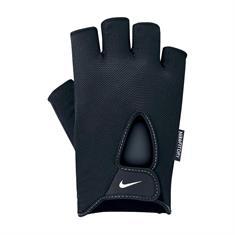 Nike Fundamental Fitness Handschoenen